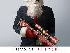 Free Games Wallpaper : Hitman Sniper - Christmas