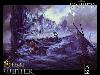 Free Games Wallpaper : Icewind Dale - Sea of Moving Ice