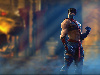 Free Games Wallpaper : Killer Instinct - Jago