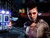 Free Games Wallpaper : Killing Floor 2