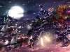 Free Games Wallpaper : Killzone 2 - Christmas