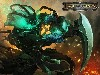 Free Games Wallpaper : League of Legends - Thresh