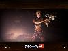Free Games Wallpaper : Mass Effect 2