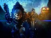 Free Games Wallpaper : Mass Effect 3 - Halloween