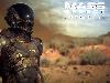 Free Games Wallpaper : Mass Effect: Andromeda
