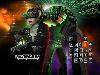 Free Games Wallpaper : Matrix Online