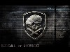Free Games Wallpaper : Medal of Honor - US Army Rangers