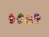 Free Games Wallpaper : Mario - Memes