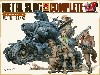 Free Games Wallpaper : Metal Slug