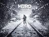 Free Games Wallpaper : Metro Exodus