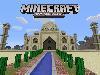 Free Games Wallpaper : Minecraft