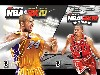 Free Games Wallpaper : NBA 2K10