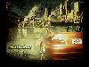 Free Games Wallpaper : Need for Speed - Most Wanted