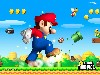 Free Games Wallpaper : New Super Mario Bros