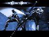 Free Games Wallpaper : Ninja Gaiden