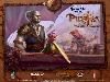 Free Games Wallpaper : Neverwinter Nights - Pirates of the Sword Coast