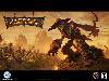 Free Games Wallpaper : Oddworld - Stranger's Wrath