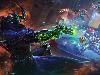 Free Games Wallpaper : Paladins Strike