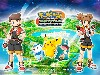 Free Games Wallpaper : Pokemon Ranger