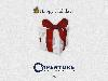Free Games Wallpaper : Portal - Aperture Christmas