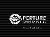 Free Games Wallpaper : Portal - Aperture Laboratories