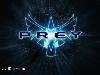 Free Games Wallpaper : Prey