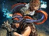 Free Games Wallpaper : Prince of Persia