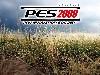 Free Games Wallpaper : Pro Evolution Soccer 2009