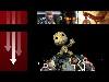 Free Games Wallpaper : PS3 - Games