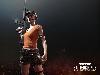 Free Games Wallpaper : PlayerUnknown's Battlegrounds