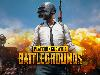 Free Games Wallpaper : PlayerUnknown's Battlegrounds