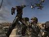 Free Games Wallpaper : Quake Wars - Enemy Territory