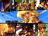 Free Games Wallpaper : Ragnarok Online