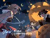 Free Games Wallpaper : Ragnarok - Halloween