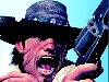 Free Games Wallpaper : Red Dead Revolver