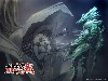 Free Games Wallpaper : Rengoku II