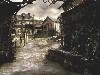 Free Games Wallpaper : Resident Evil 4