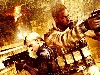 Free Games Wallpaper : Resident Evil 5