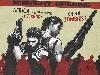 Free Games Wallpaper : Resident Evil 5