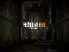 Free Games Wallpaper : Resident Evil 7
