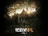 Free Games Wallpaper : Resident Evil 7