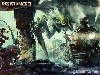 Free Games Wallpaper : Resistance 3