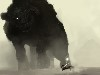 Free Games Wallpaper : Shadow of the Colossus
