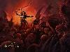 Free Games Wallpaper : Baldur's Gate - Siege of Dragonspear