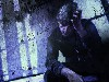 Free Games Wallpaper : Silent Hill - Downpour