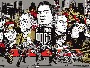 Free Games Wallpaper : Sleeping Dogs