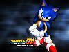 Free Games Wallpaper : Sonic Adventure DX