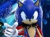 Free Games Wallpaper : Sonic - Halloween
