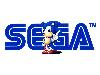 Free Games Wallpaper : Sonic - Sega