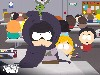 Free Games Wallpaper : South Park - The Fractured but Whole